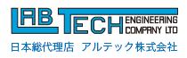 フィルム成形試験機 Labtech(ラボテック) | 日本総代理店 アルテック株式会社