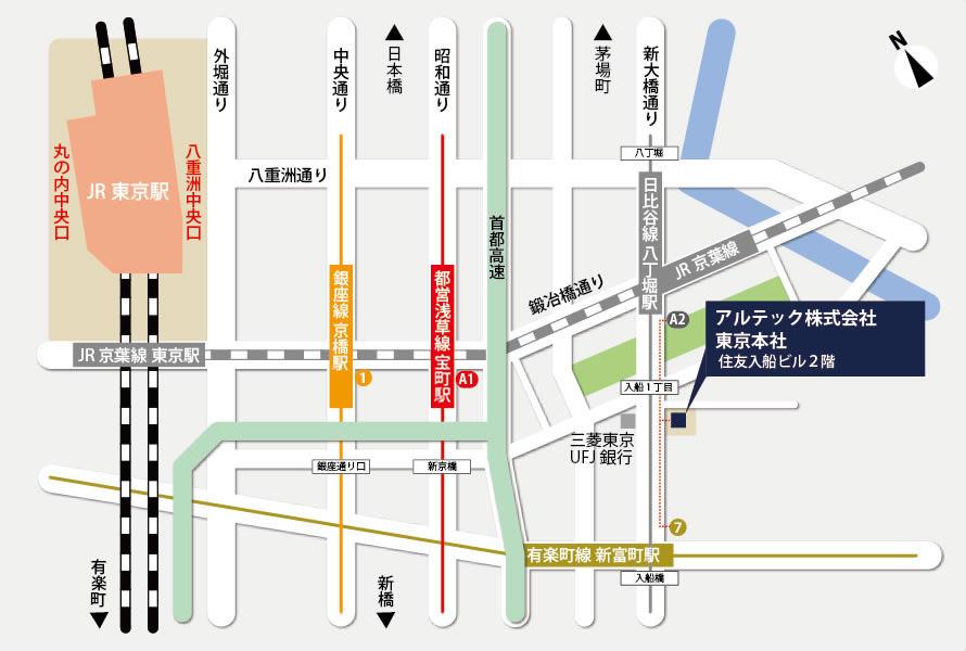 img-map-tokyo