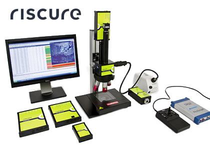 Inspector サイドチャネル解析&フォールト攻撃テストプラットフォーム(Riscure BV)
