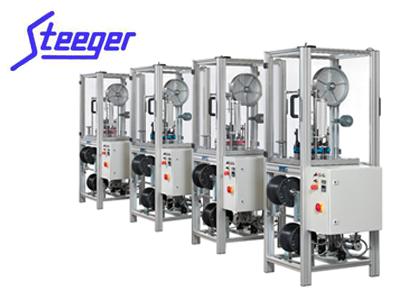 メディカルブレーダー(Steeger GmbH)