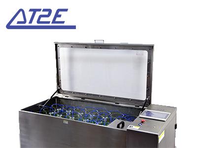 SCT-D ストレスクラックテスター(AT2E)