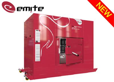 5G OTAテストソリューション(Emite社)