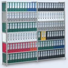 PDF Compressor PDF高圧縮化ソフト PDF-A変換バッチ処理ドキュメント変換用ビジネスソリューション(Foxit社)